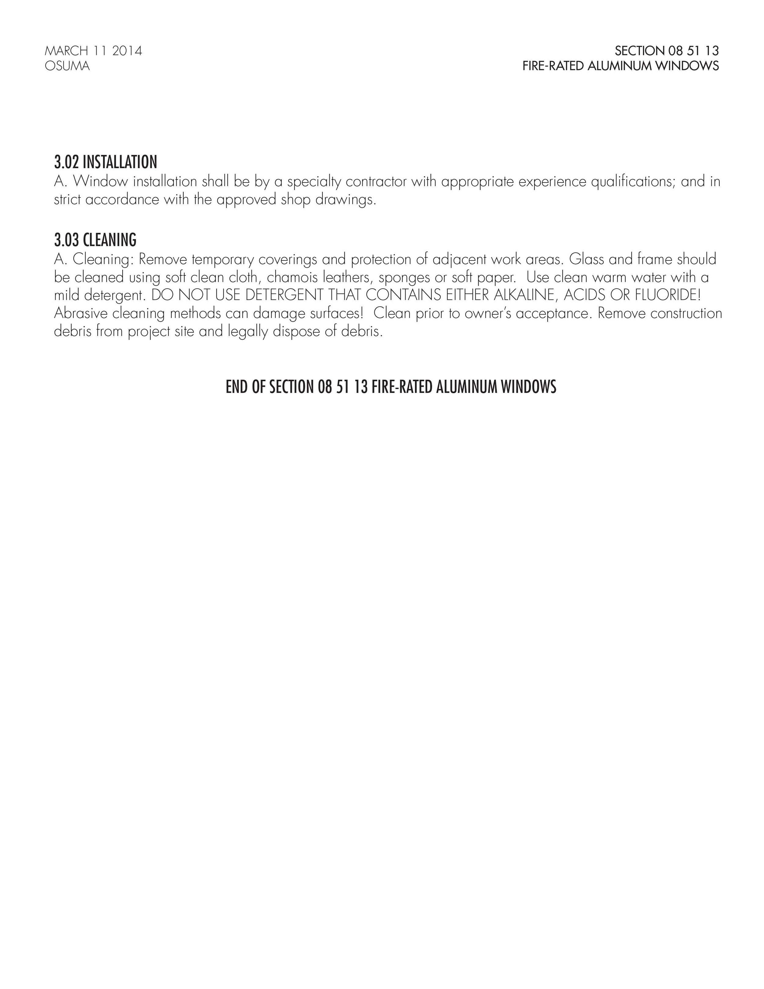 specification-11.jpg