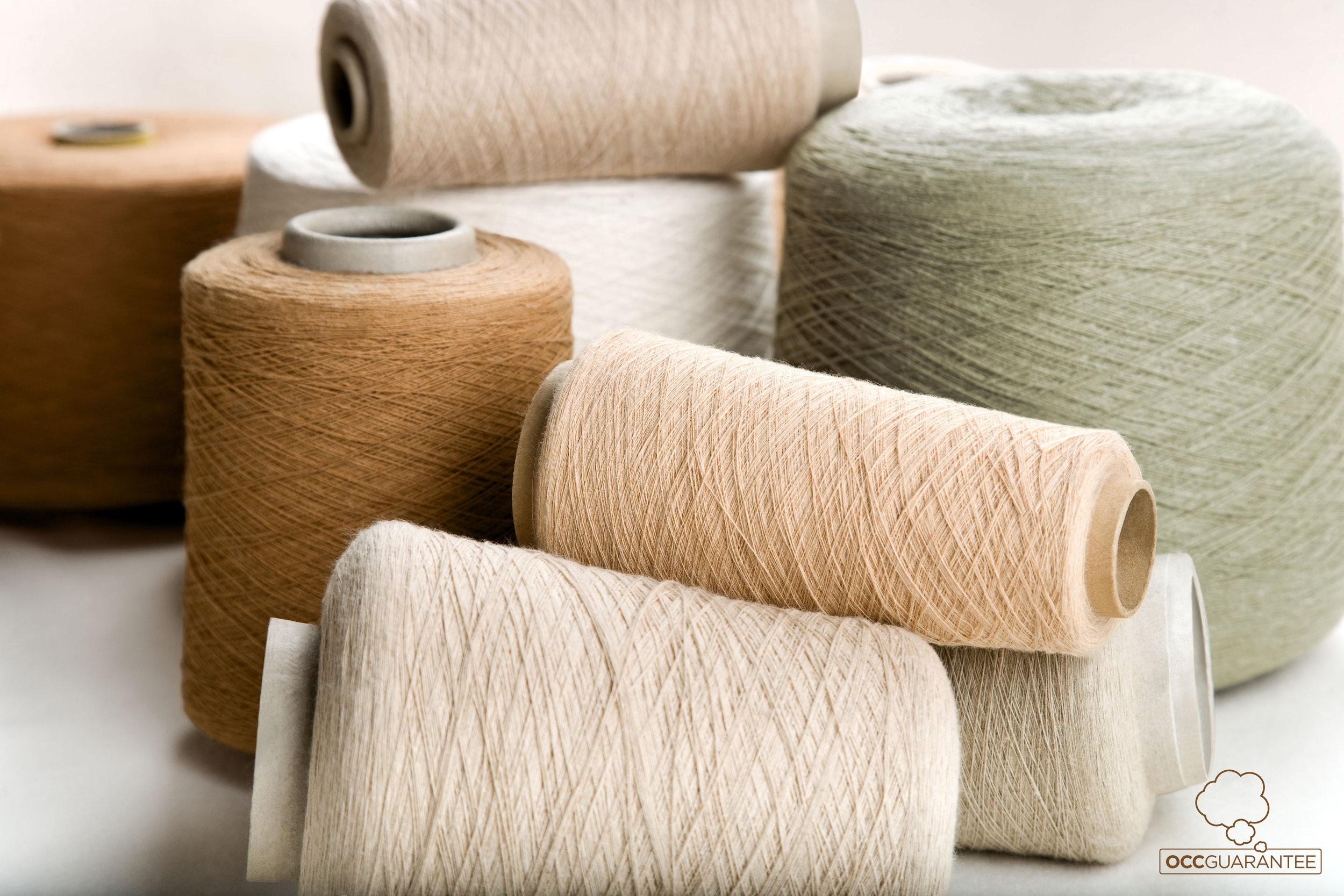 ZK1H1466_Cotton colours.jpg