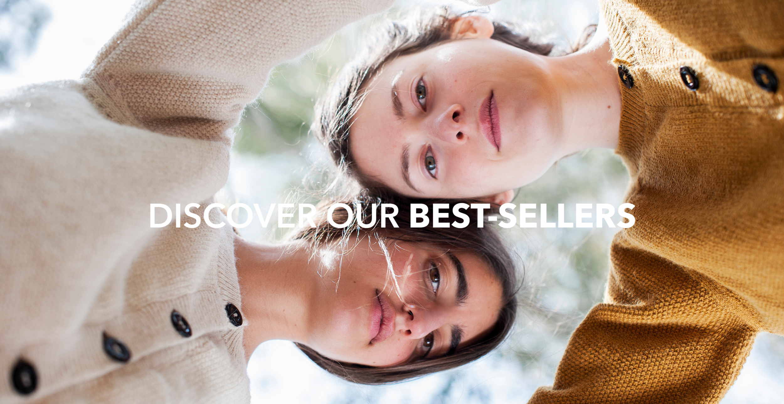 discover best sellers.png