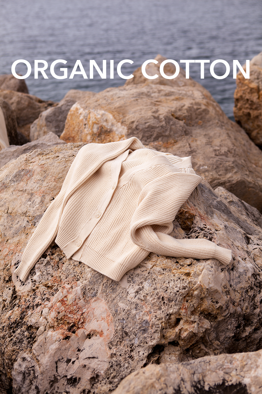 ORGANIC COTTON.png