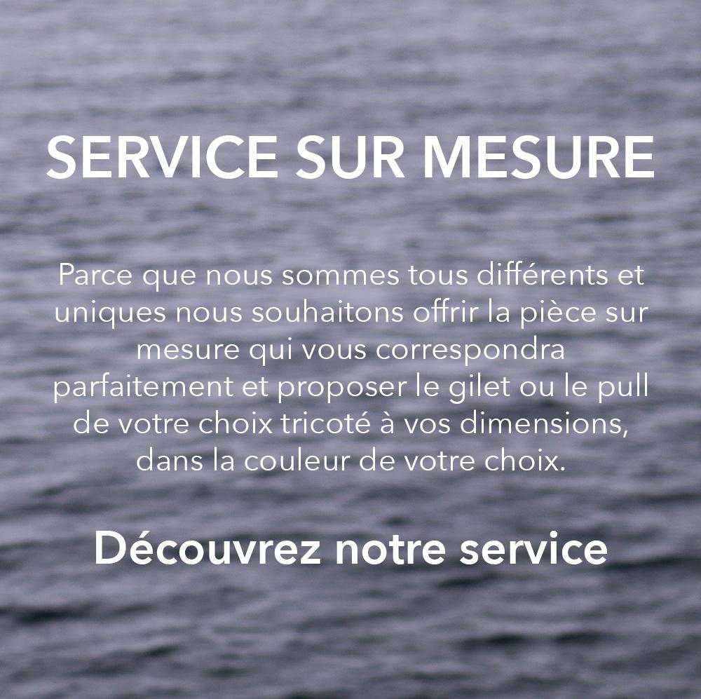 mesure.png