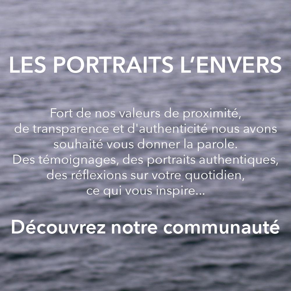 portraits fr.png
