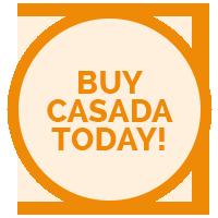 btn-buyCasada.png