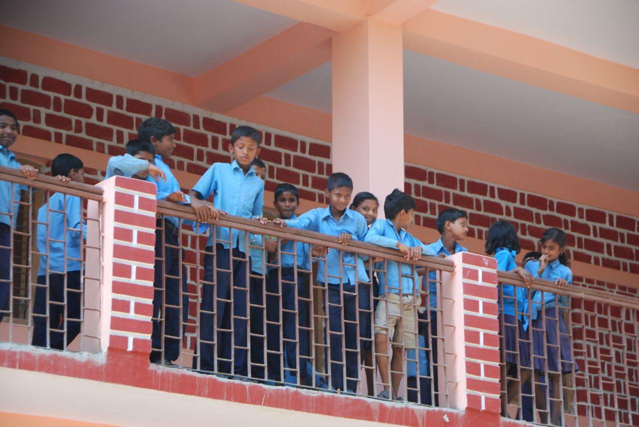 children 1.JPG