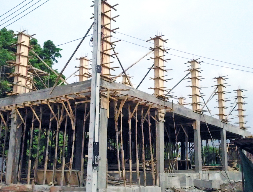 Thai School Construction.jpg