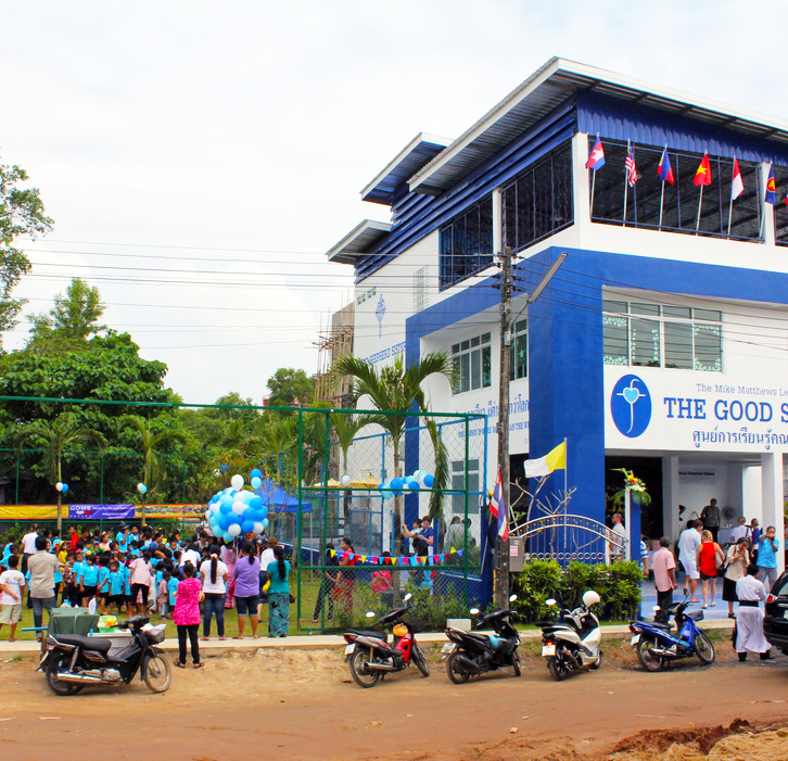 Thai School.jpg