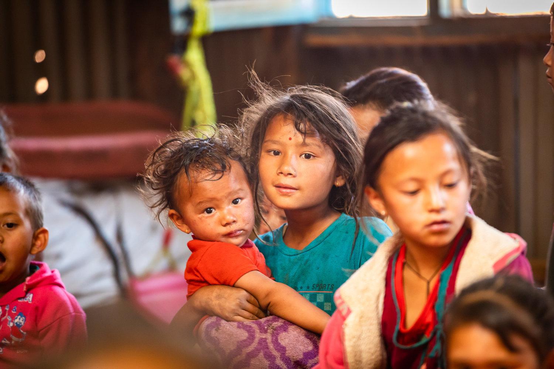 Nepal+April+2018-319.jpg
