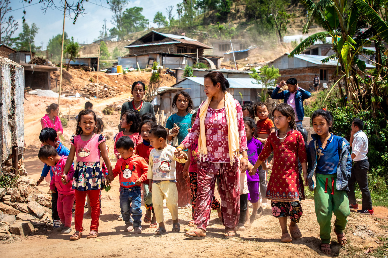 Nepal+April+2018-278.jpg