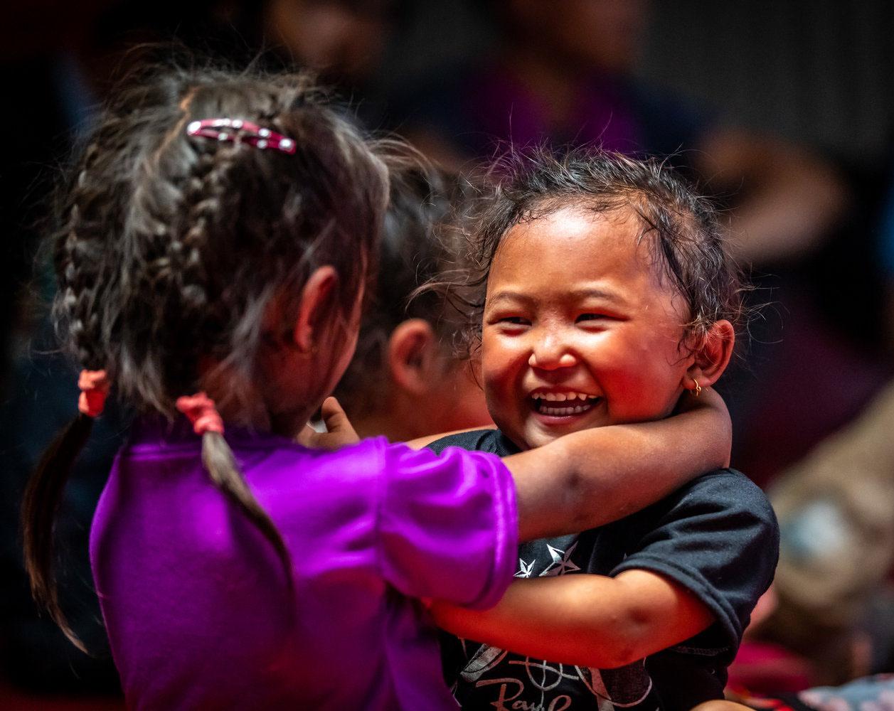 Nepal+April+2018-336b.jpg