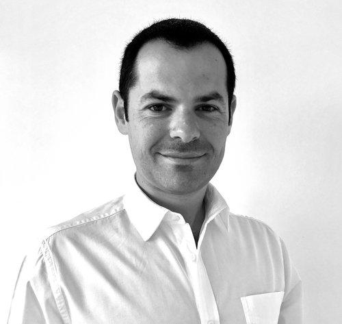 Anthony Nemeth - Board of Advisors for Kanallan.