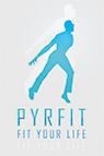 pyrfit-rituel-studio.jpg