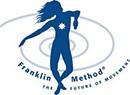 franklin-method-rituel-studio.jpg