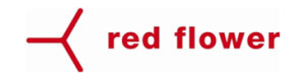 red-flower-logo-rituel-studio-300x78.png