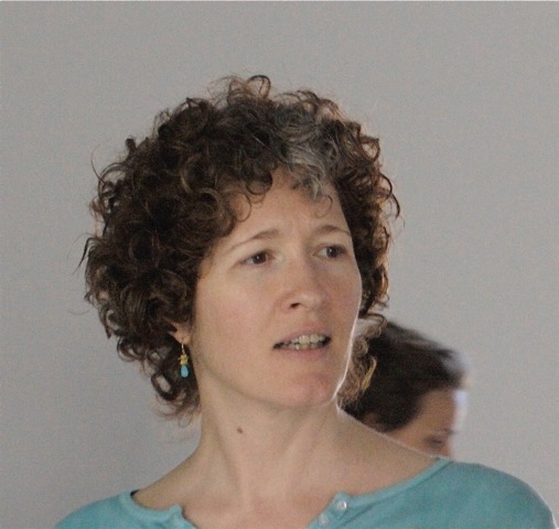Jennifer-Bury-pilates-studio-rituel-paris-france.jpg