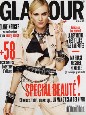 glamour-magazine-november-2013-cover-rituel-studio-300x400.jpg