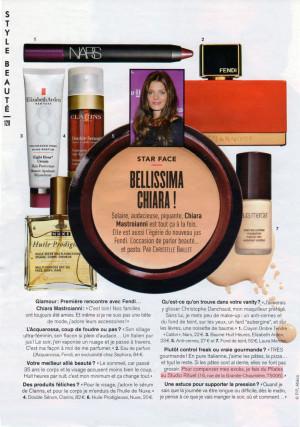 glamour-magazine-november-2013-article-rituel-studio-300x427.jpg