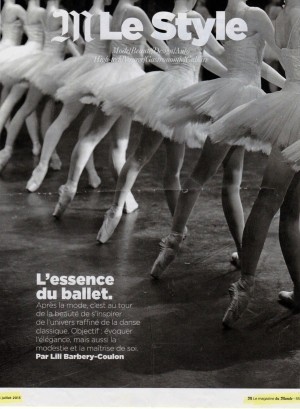 magazine-du-monde-juillet-2013-article-1-rituel-studio-300x409.jpg