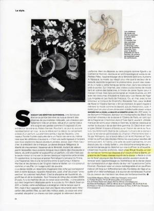 magazine-du-monde-juillet-2013-article-2-rituel-studio-300x412.jpg