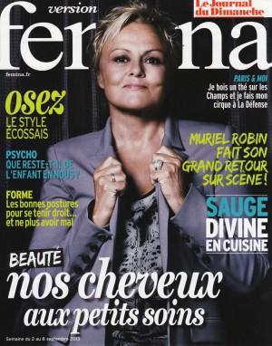 version-femina-septembre-cover-rituel-studio-300x382.jpg