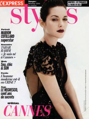 l-express-style-semaine-15-au-21-2013-cover-rituel-studio2-300x402.jpg