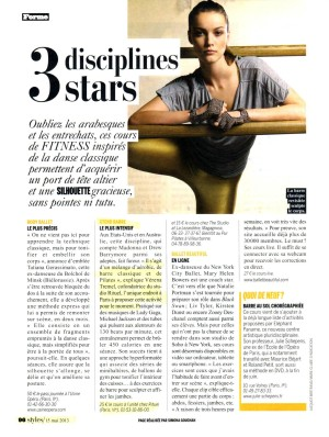 l-express-style-semaine-15-au-21-2013-article-rituel-studio-300x398.jpg