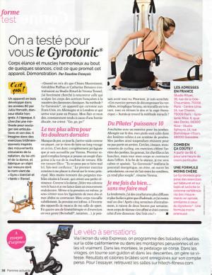 femme-actuel-mai-story-gyrotonic-rituel-studio-300x388.jpg