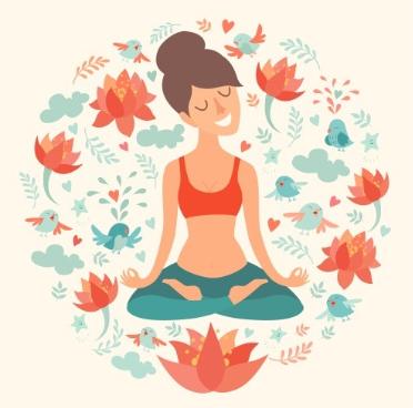 Yoga yin.PNG