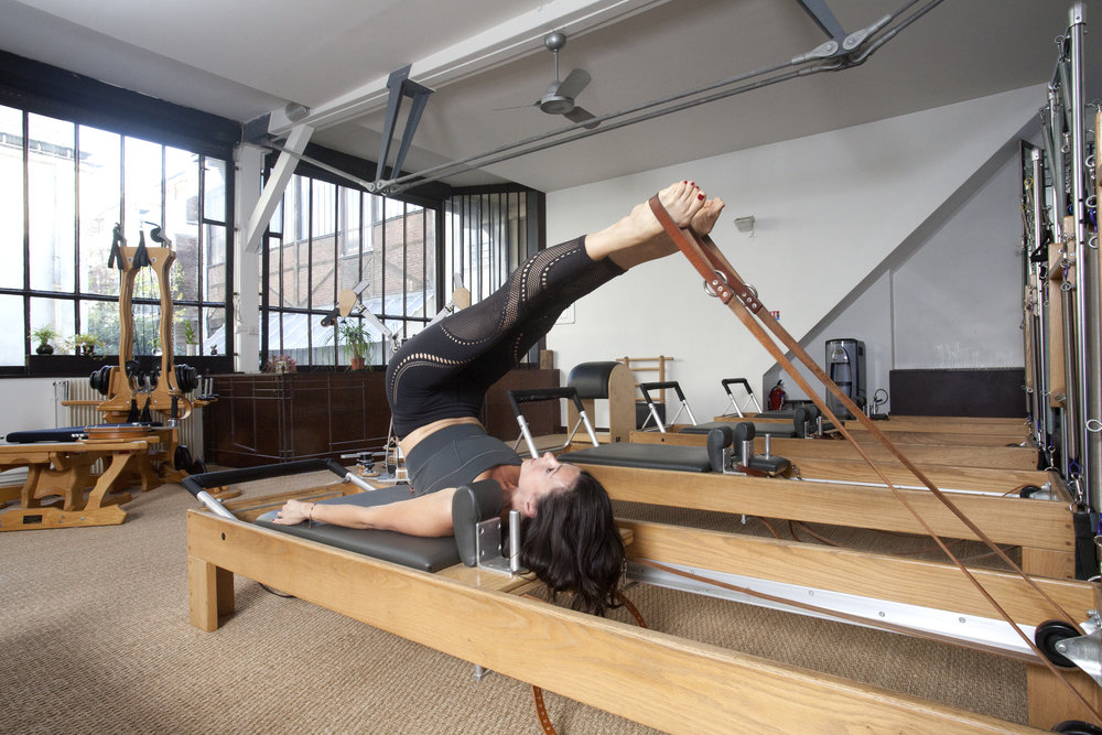 pilates-formations-studio-rituel-paris-france.jpg