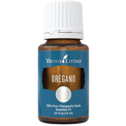 Oregano Oil.jpg