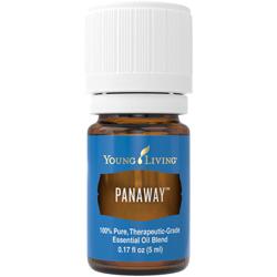 Panaway Oil.jpg