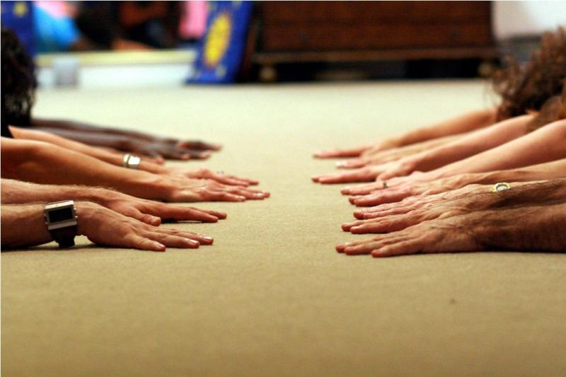 Yoga_hands.235132440_std.jpg