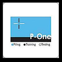 P-One Singapore