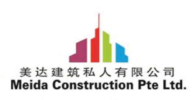 Meida Construction