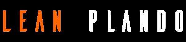 Leanplando-logo-white.png
