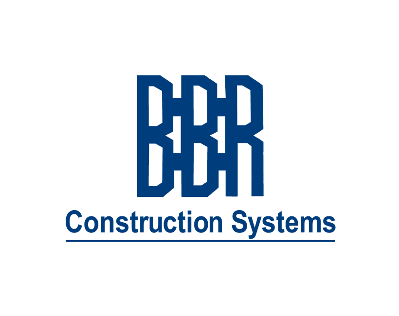 BBR Construction System