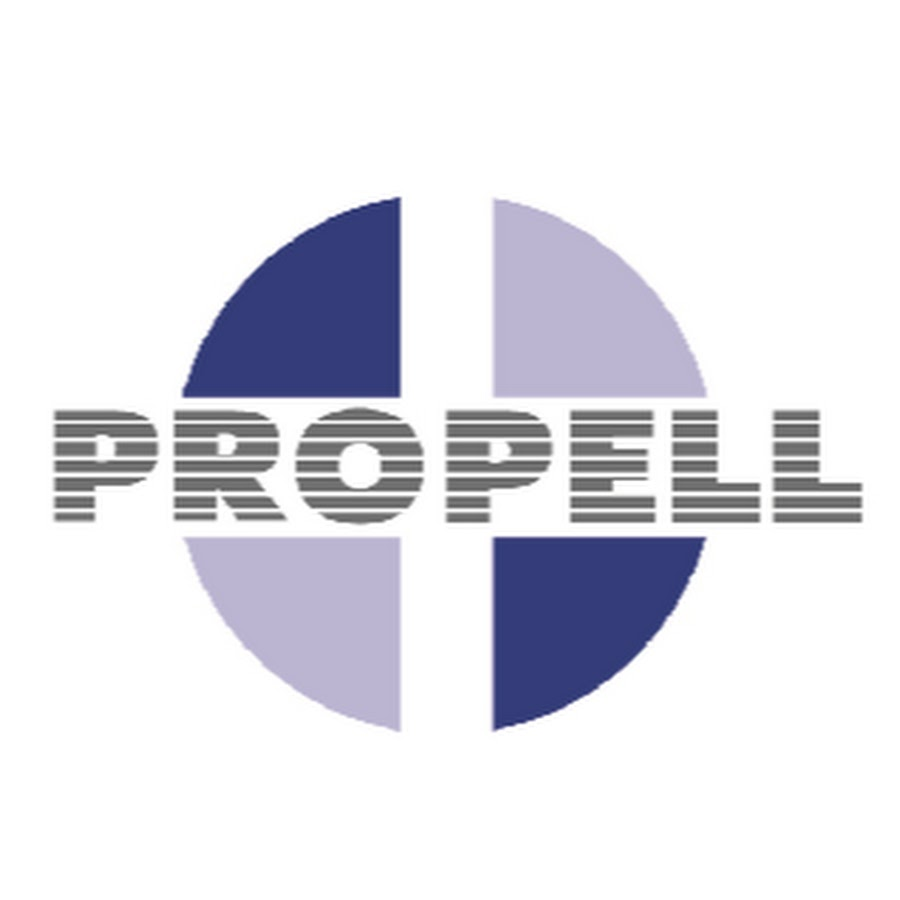 Propell Integrated
