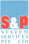 S & P System Services
