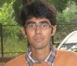 Ashwin - Developer, LEAN STATION