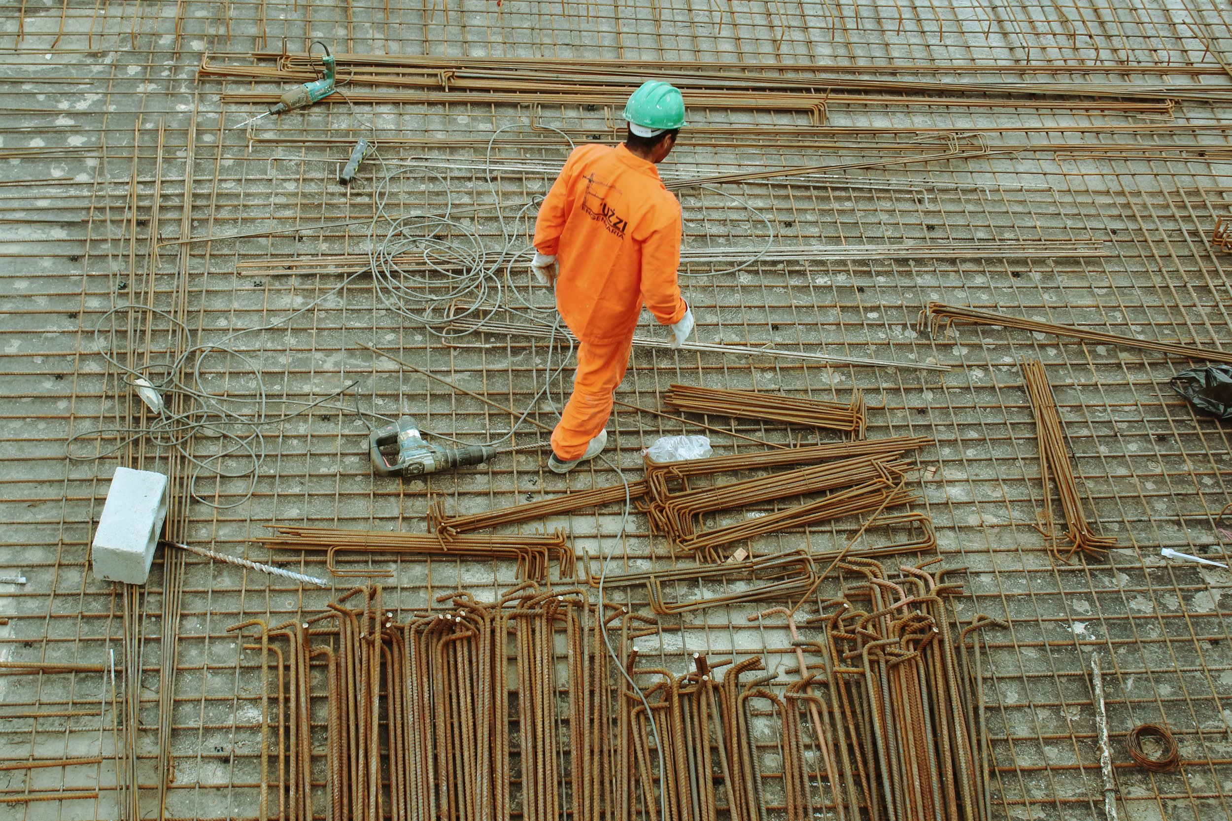 Labor plays a critical role in construction productivity