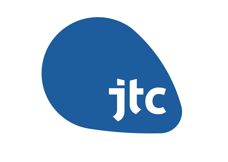 JTC Corporation Partner's Night