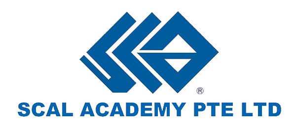 SCAL Academy