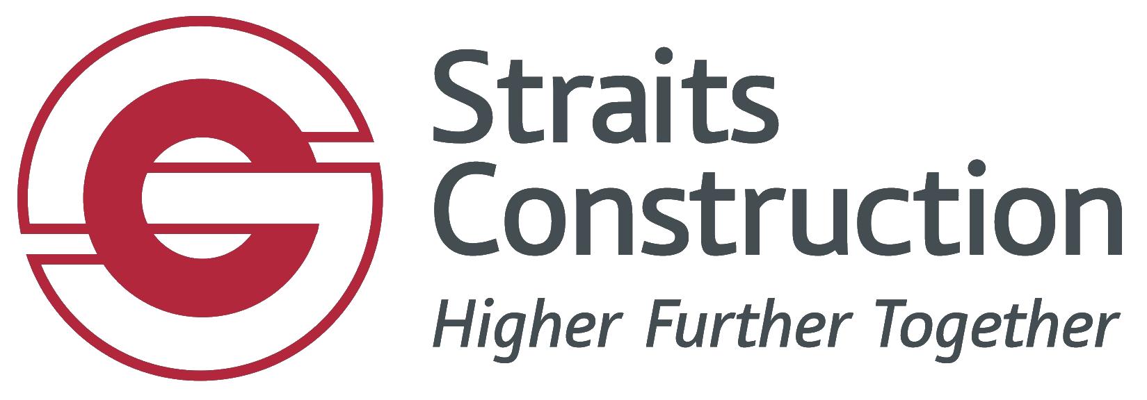 Straits Construction Singapore