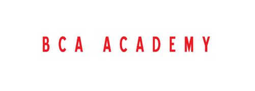BCA+Academy01.png