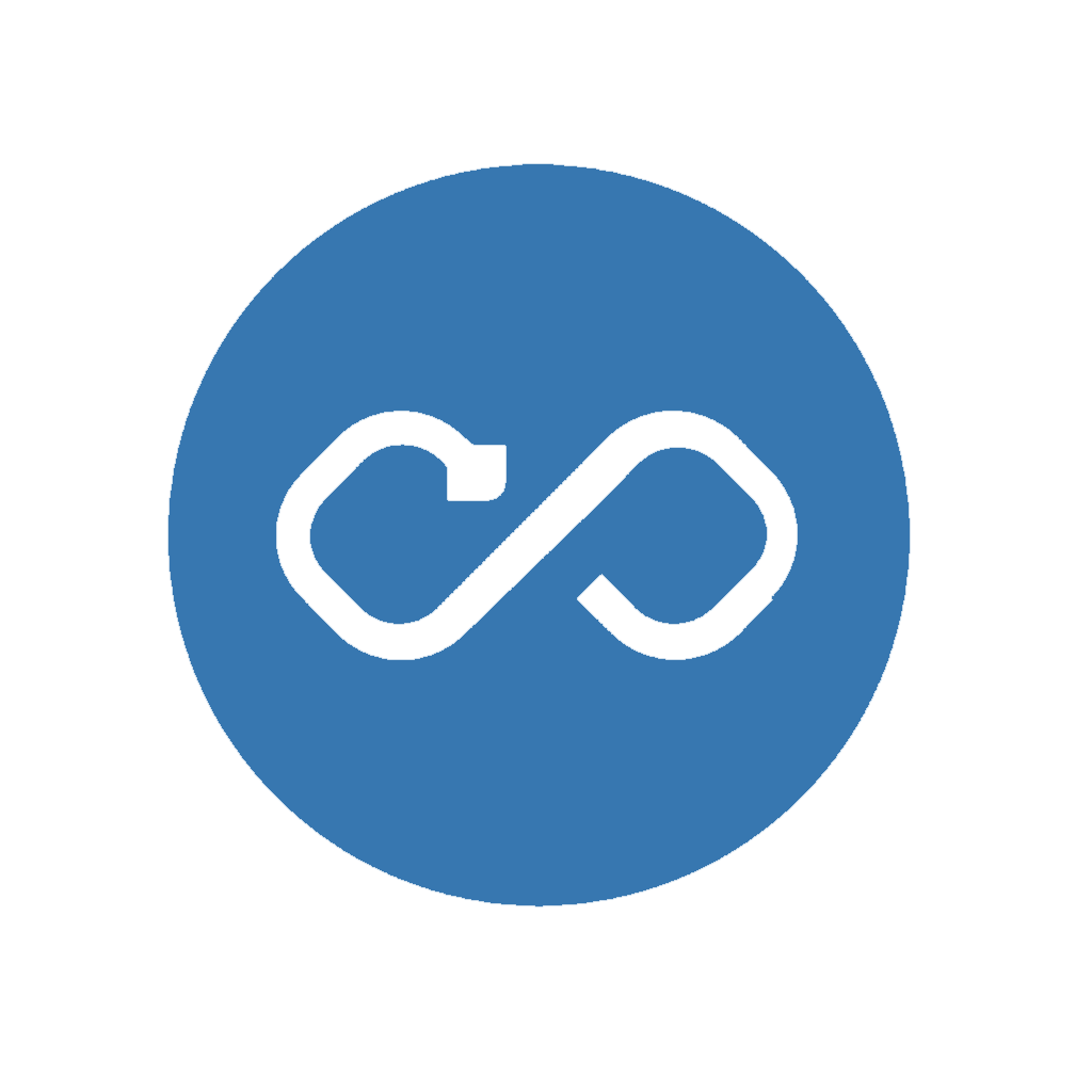 xPDM-logo.png