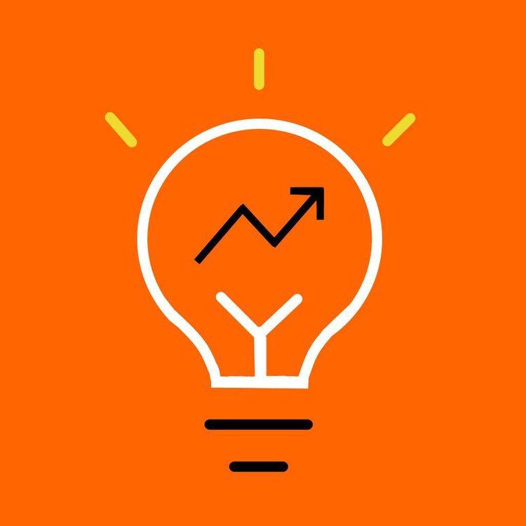 Lean PlanDo Insights app