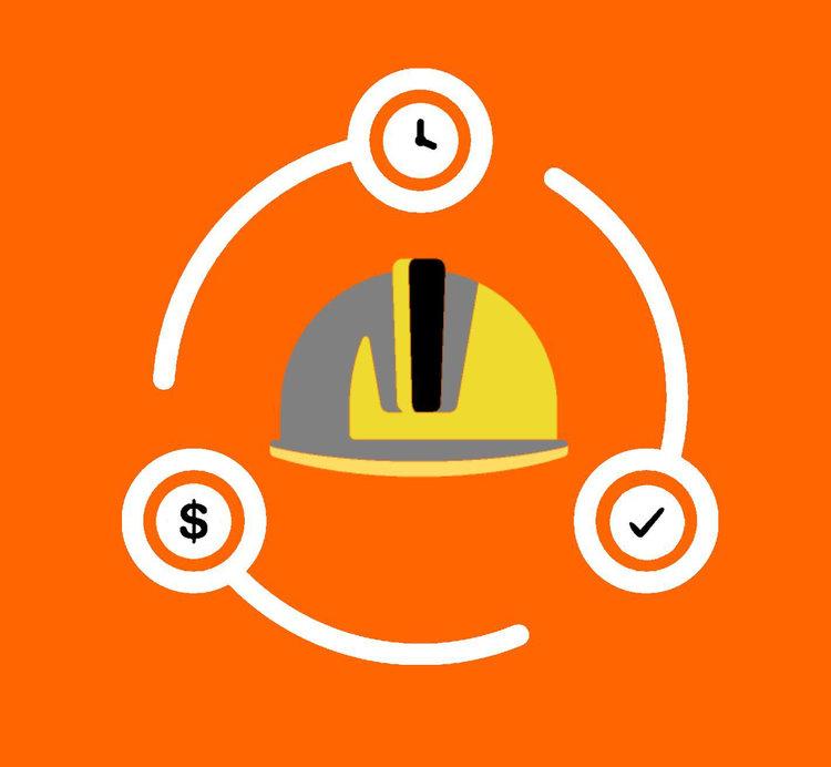 Lean PlanDo Site mobile app