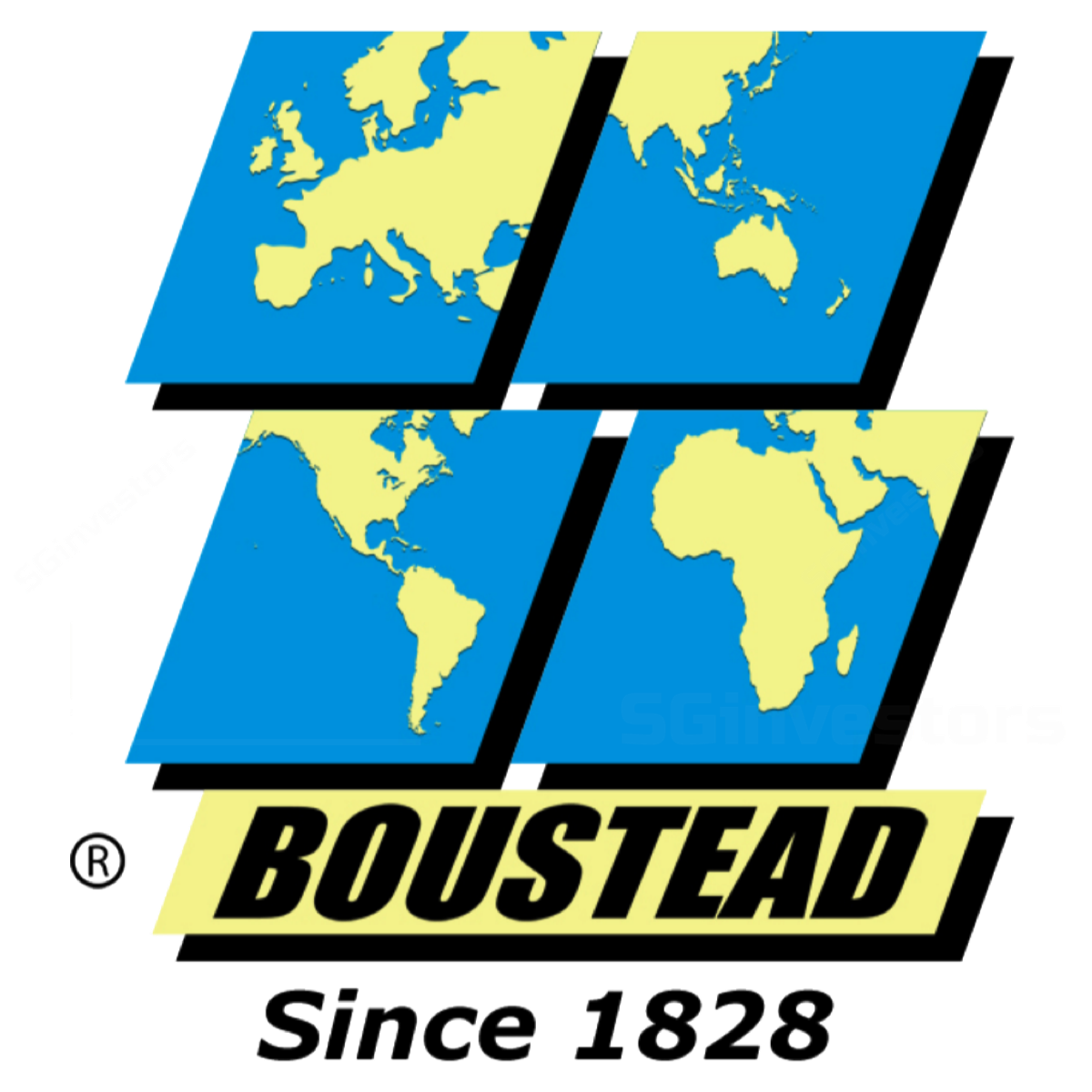 Boustead Singapore Limited.png