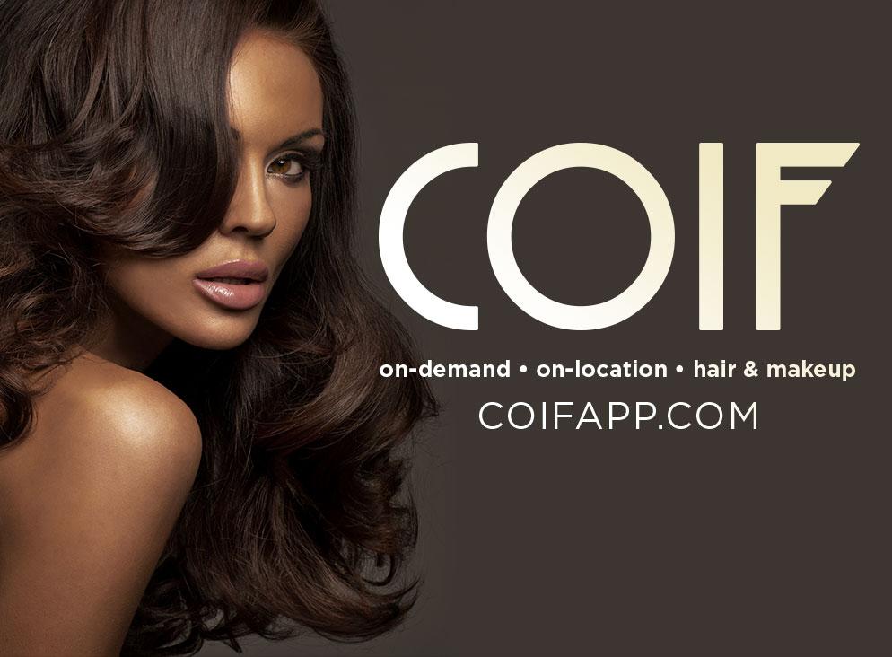 COIF-for-AQUA.jpg