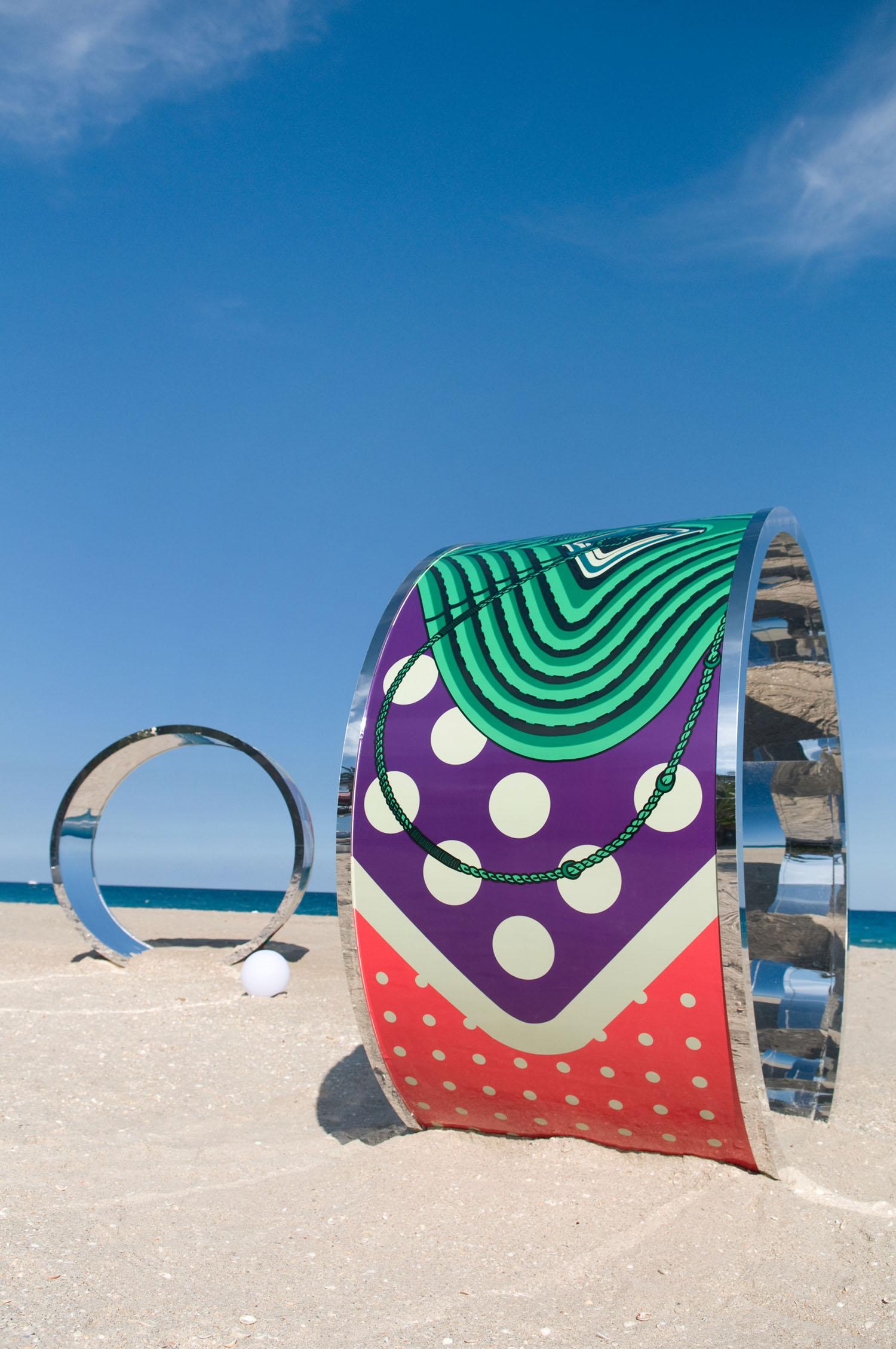 Giant Hermes Bracelt in Sand edit 3.jpg