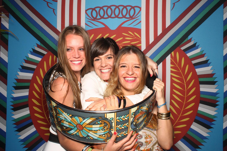 Hermes Girls in bracelet edit 3.jpg